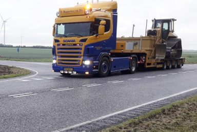 transport-machine