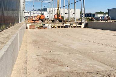 betonwanden-keerwanden-plaatsen