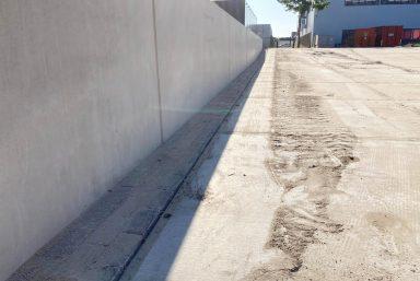 keerwanden-betonplaten-kopen